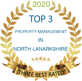 property_management-north_lanarkshire-2020-clr