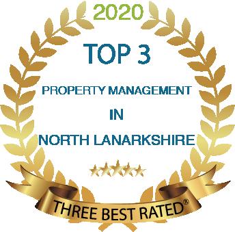 property_management-north_lanarkshire-2020-clr